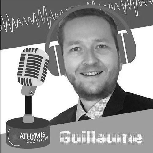 Guillaume Podcast Athymis Gestion Cimea Patrimoine.jpg