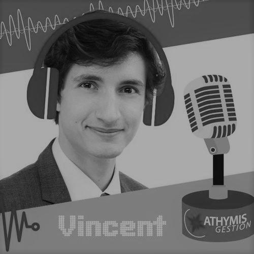 Vincent Athymis Gestion Podcast Cimea Patrimoine