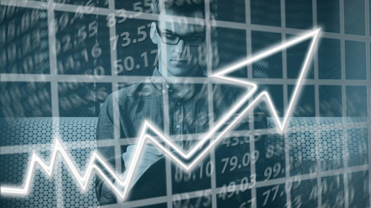 Baromètre Financier Cimea Patrimoine