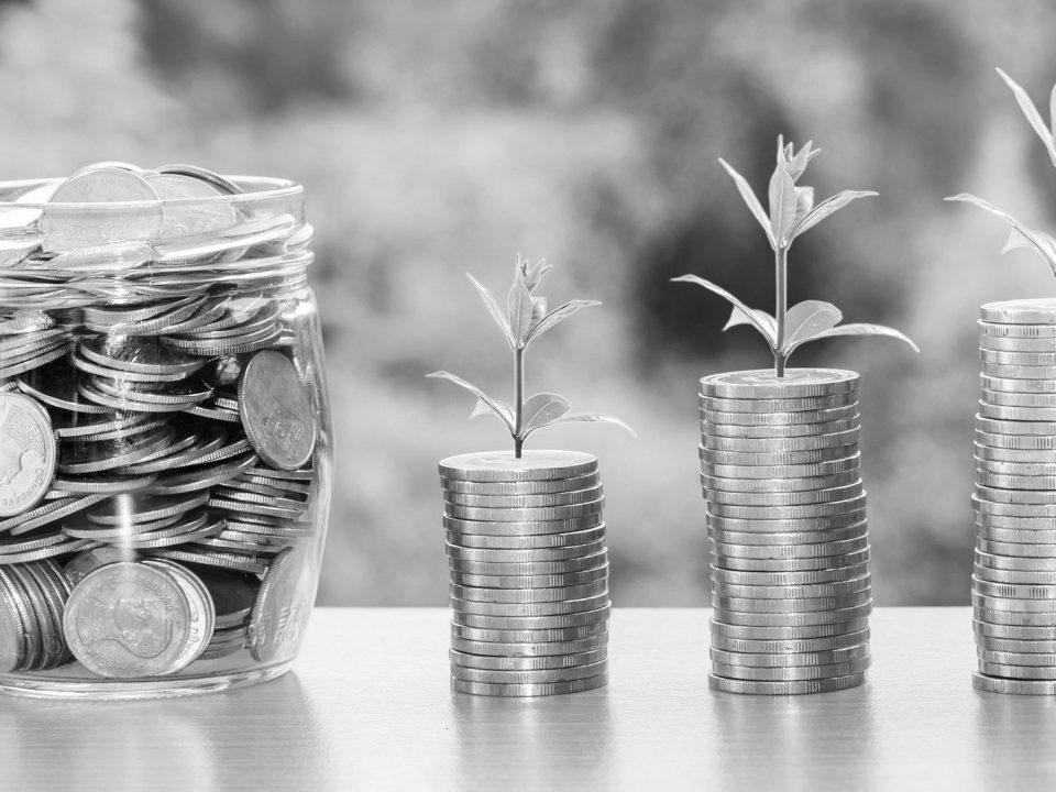 Epargne Retraite Nouveau Per Loi Pacte Cimea Patrimoine