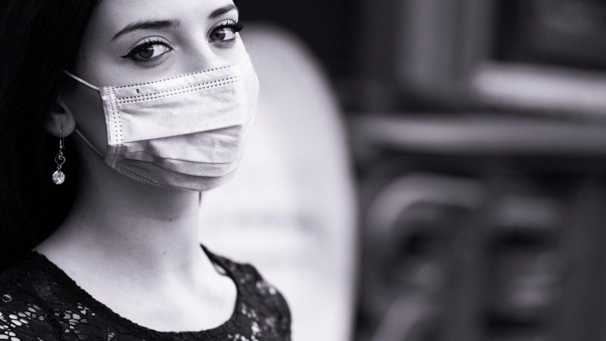 Coronavirus, DL Entreprises entre en vigueur: les médecins de famille toujours disponibles à distance