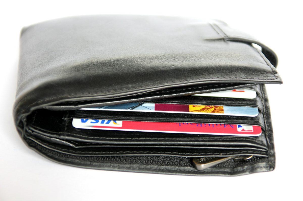 Épargne vers les entreprises françaises - Ciméa Patrimoine - Cabinet de gestion de patrimoine