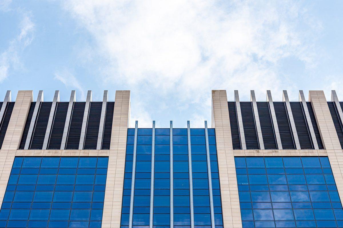 Conseil en investissement immobilier - Ciméa Patrimoine